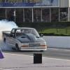 houston-performance-truck-shootout040