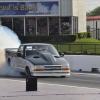 houston-performance-truck-shootout041