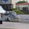 houston-performance-truck-shootout042