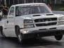 Houston Performance Trucks Shootout 4