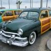 huntington-beach-beachcruisers-woody-wagons000