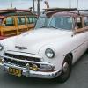 huntington-beach-beachcruisers-woody-wagons002