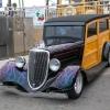 huntington-beach-beachcruisers-woody-wagons004