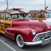 huntington-beach-beachcruisers-woody-wagons005