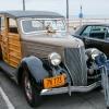 huntington-beach-beachcruisers-woody-wagons006