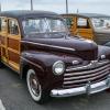 huntington-beach-beachcruisers-woody-wagons007