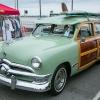 huntington-beach-beachcruisers-woody-wagons008