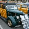 huntington-beach-beachcruisers-woody-wagons009