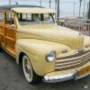 huntington-beach-beachcruisers-woody-wagons011