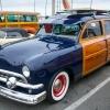 huntington-beach-beachcruisers-woody-wagons012