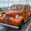 huntington-beach-beachcruisers-woody-wagons013