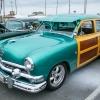 huntington-beach-beachcruisers-woody-wagons014