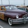 huntington-beach-beachcruisers-woody-wagons016