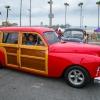 huntington-beach-beachcruisers-woody-wagons020