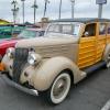 huntington-beach-beachcruisers-woody-wagons022