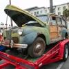 huntington-beach-beachcruisers-woody-wagons025