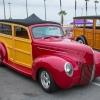 huntington-beach-beachcruisers-woody-wagons027