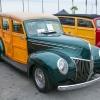 huntington-beach-beachcruisers-woody-wagons028