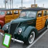 huntington-beach-beachcruisers-woody-wagons029