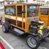 huntington-beach-beachcruisers-woody-wagons033