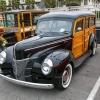huntington-beach-beachcruisers-woody-wagons036