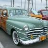 huntington-beach-beachcruisers-woody-wagons039