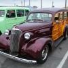huntington-beach-beachcruisers-woody-wagons040