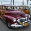 huntington-beach-beachcruisers-woody-wagons041