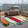 huntington-beach-beachcruisers-woody-wagons044