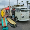 huntington-beach-beachcruisers044
