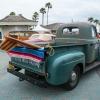huntington-beach-beachcruisers050