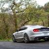 Hurst Elite Series Sweepstakes Mustang 01