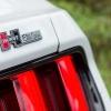 Hurst Elite Series Sweepstakes Mustang 03