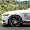 Hurst Elite Series Sweepstakes Mustang 05