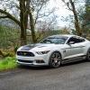 Hurst Elite Series Sweepstakes Mustang 13