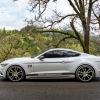 Hurst Elite Series Sweepstakes Mustang 16