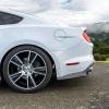 Hurst Elite Series Sweepstakes Mustang 19