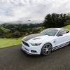 Hurst Elite Series Sweepstakes Mustang 20