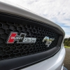 Hurst Elite Series Sweepstakes Mustang 21