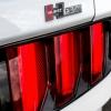 Hurst Elite Series Sweepstakes Mustang 25