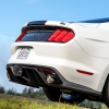 Hurst Elite Series Sweepstakes Mustang 37