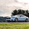 Hurst Elite Series Sweepstakes Mustang 39
