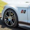 Hurst Elite Series Sweepstakes Mustang 44