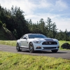 Hurst Elite Series Sweepstakes Mustang 45
