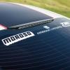 Hurst Elite Series Sweepstakes Mustang 46