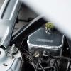Hurst Elite Series Sweepstakes Mustang 52