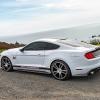 Hurst Elite Series Sweepstakes Mustang 54