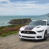 Hurst Elite Series Sweepstakes Mustang 55