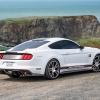 Hurst Elite Series Sweepstakes Mustang 56