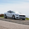 Hurst Elite Series Sweepstakes Mustang 59